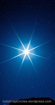 bintang stars