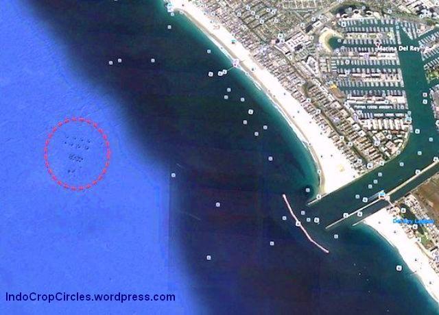 struktur misterius dibawah laut California 01