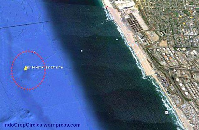 struktur misterius dibawah laut California 03