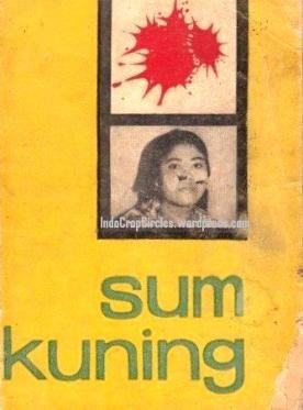 Sum Kuning