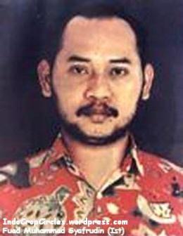wartawan Udin