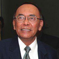 Abdillah Toha (Pendiri PAN)