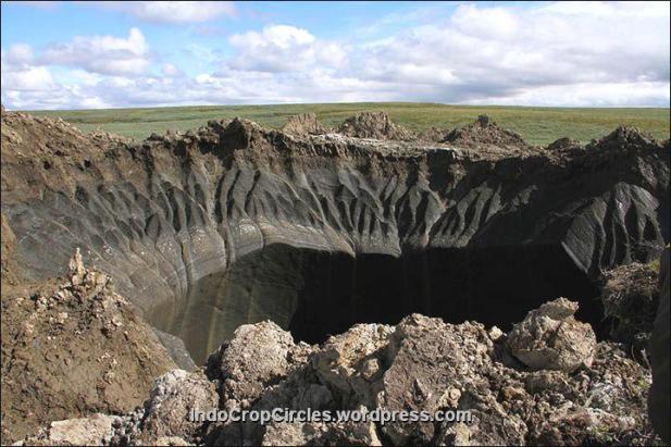 lubang-misterius-siberia 3