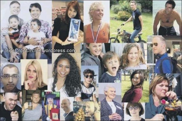 Malaysia Airlines MH-17 victims passengers _pressdisplay