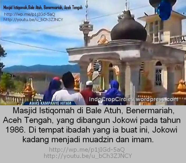 masjid-istiqomah-bale-atuh-bener-mariah-aceh-tengah-dibangun-jokowi-sejak 1986