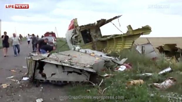 mh-17 debris puing 03