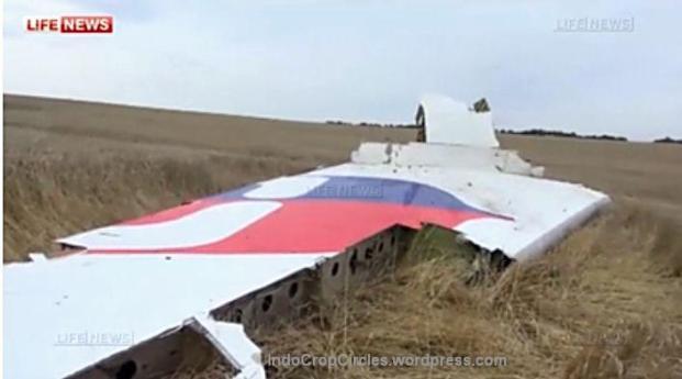 mh-17 debris puing 05