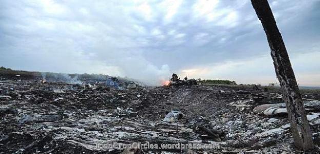 mh-17 debris puing 06