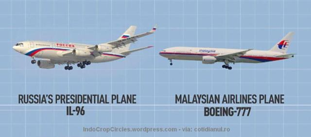 mh17-russian presidential aircraft header_cotidianul.ro