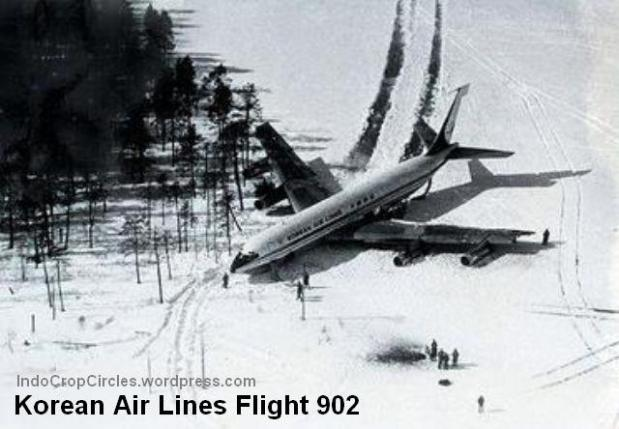 Pesawat Korean_Air_Lines_902