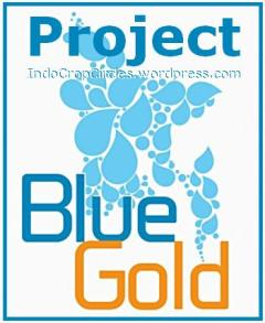 Project Blue-Gold-logo