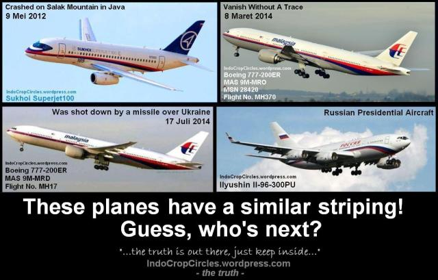 sukhoi-superjet100-mh370-mh17-russian presidential aircraft header