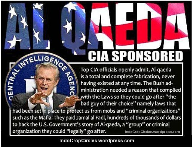 cia-owns-al-qaeda