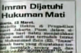 Garuda Indonesia hijacked operation Woyla 16