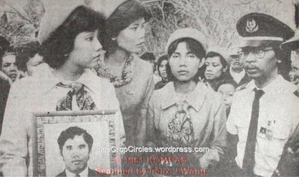Garuda Indonesia hijacked operation Woyla 18