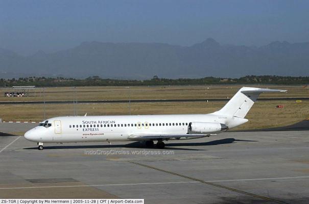 Garuda Indonesia hijacked operation Woyla 19