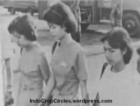 Garuda Indonesia hijacked operation Woyla 2
