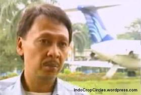 Garuda Indonesia hijacked operation Woyla 3