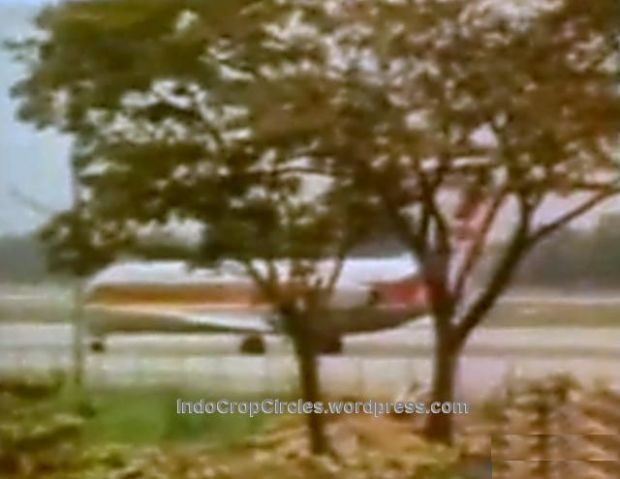 Garuda Indonesia hijacked operation Woyla 6
