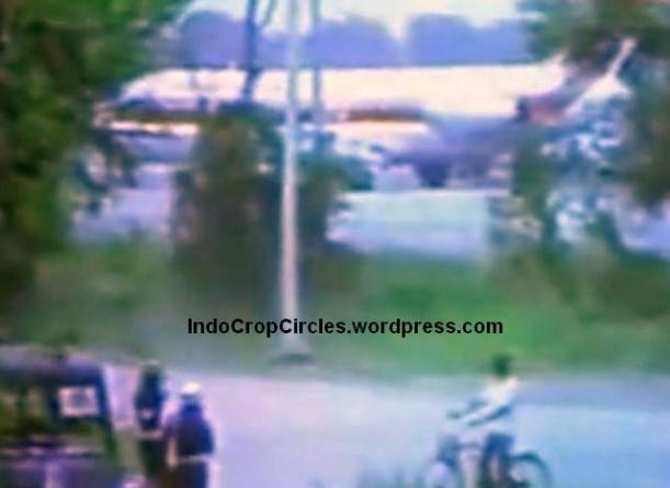 Garuda Indonesia hijacked operation Woyla 8