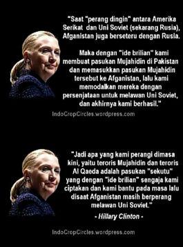 Hillary Clinton 001