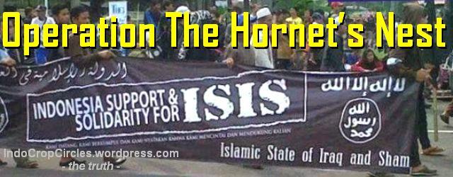 ISIS-di-Bundaran-HI-Jakarta Header