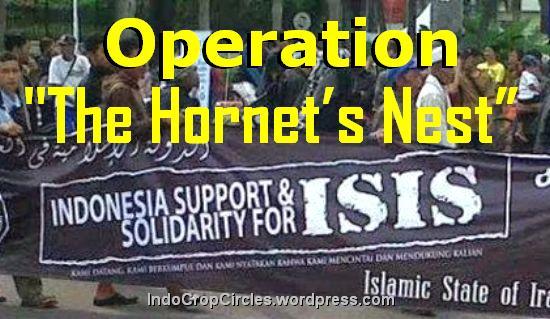 ISIS-header banner