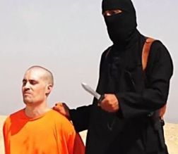 James Foley isis 01