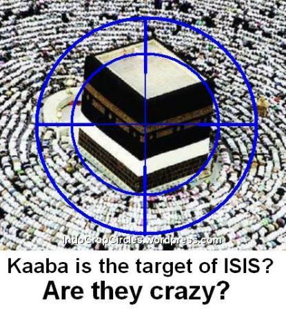 kabah targeting 01
