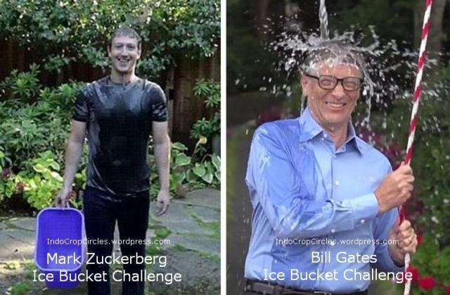 mark-zuckerberg -bill-gate-ice-bucket-challenge