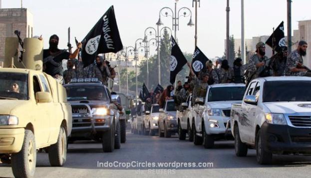 militan-isis_di Raqqa Suriah