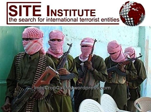 SITE, Search for International Terrorist Entities