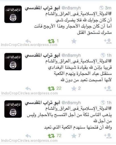 twitter-ISIS abu-turob-al-maqdisi