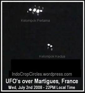 ufo over Martigues France Perancis July 2, 2008 02