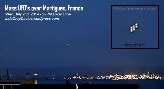 ufo over Martigues France Perancis zoomed 2-7-2014 header 2