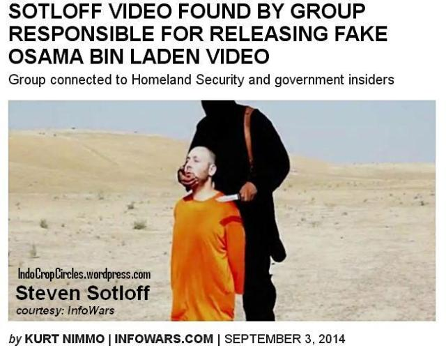 video pemenggalan sotloff-video