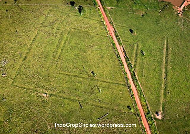 Amazonian-Rainforest-Geoglyphs-Brazil