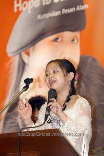Annisa Rania Putri 01