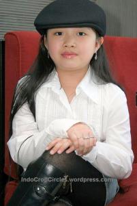 Annisa Rania Putri 3