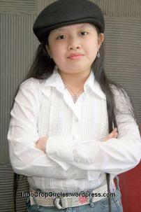 Annisa Rania Putri 4
