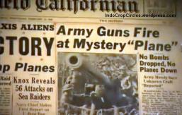 Battle Los Angeles 1942 news