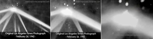 battle of los angeles 1942 - zoomed 01