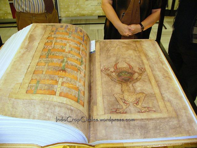 codex gigas 03