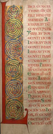 codex gigas 04