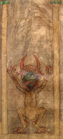 codex gigas 06