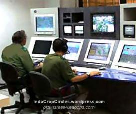 eagle_3_heron control station