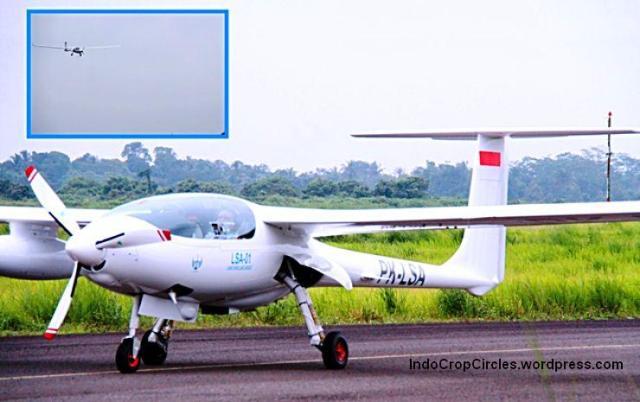 FlightTestLSA-01_Web