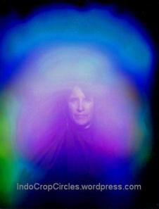 indigo_aura