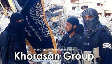 khurasan khorasan header