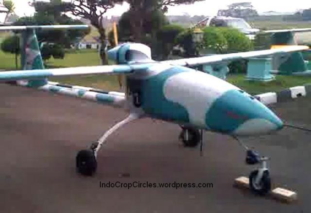 Pesawat-Tanpa-Awak-PUNA-Wulung